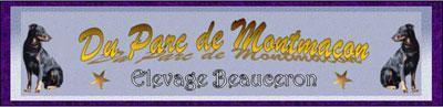 banniere-parc-de-montmacon-3.jpg